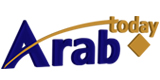Arab Today,arab today - Home | Arabs Today | Arab News